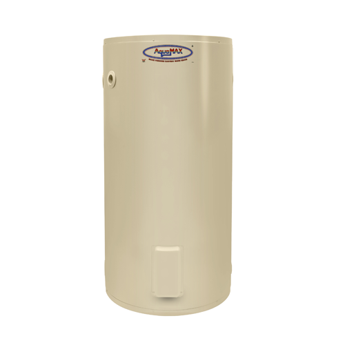Aquamax 250l Electric Storage