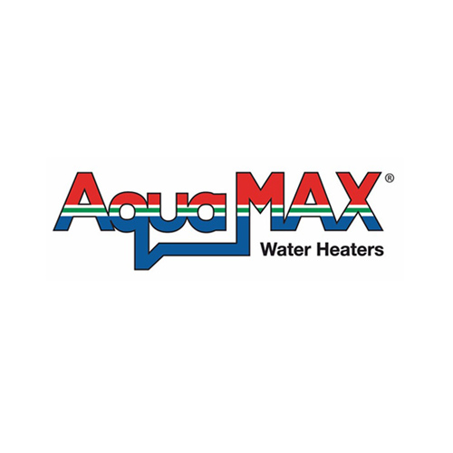 AquaMAX Hot Water Systems