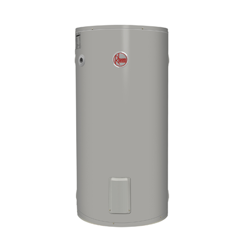Rheem Electric 491250