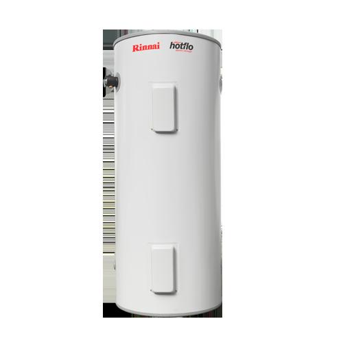 Rinnai Hotflo Electric Storage