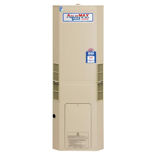 hotwater Aquamax G270