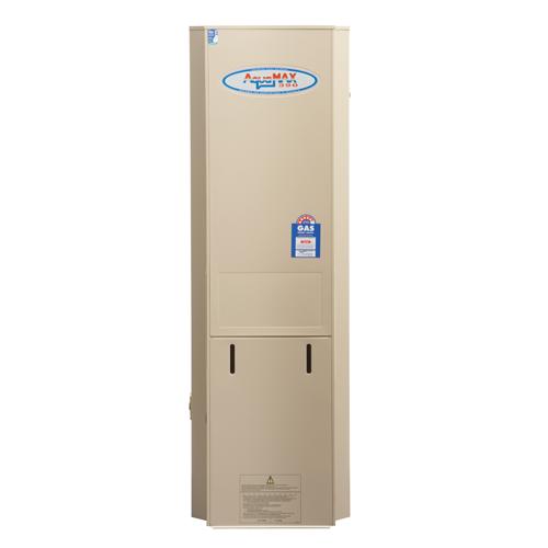 hotwater Aquamax G390