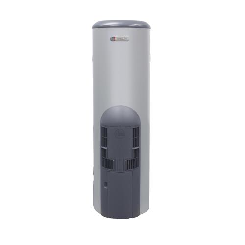 hotwater Rheem Stellar 330