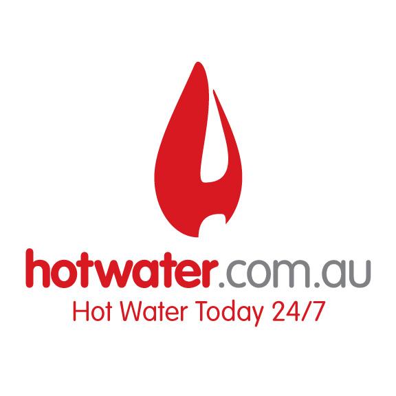 Guymin Pty Ltd - www.hotwater.com.au