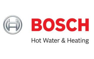Bosch Hotwater
