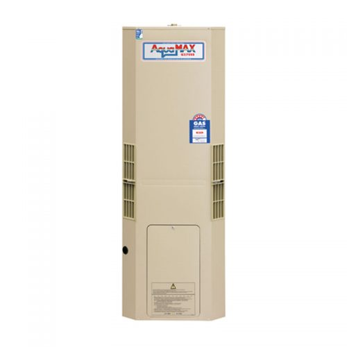 Aquamax G270SS Gas Storage Water Heater Adelaide