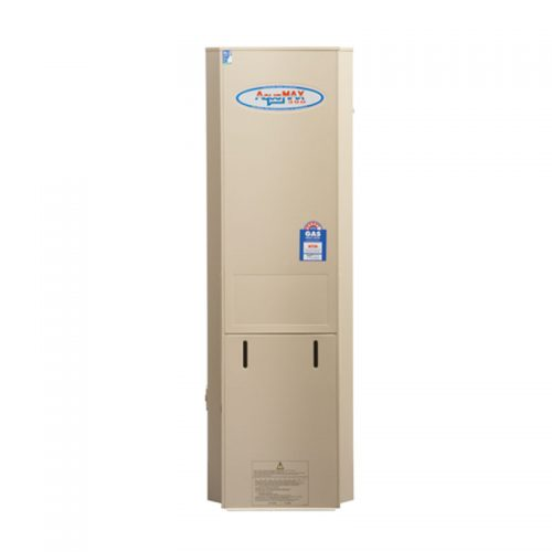 Aquamax G390SS Gas Storage Water Heater Adelaide