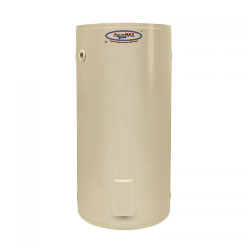 Aquamax Electric Storage Vitreous Enamel Water Heater 991250G7