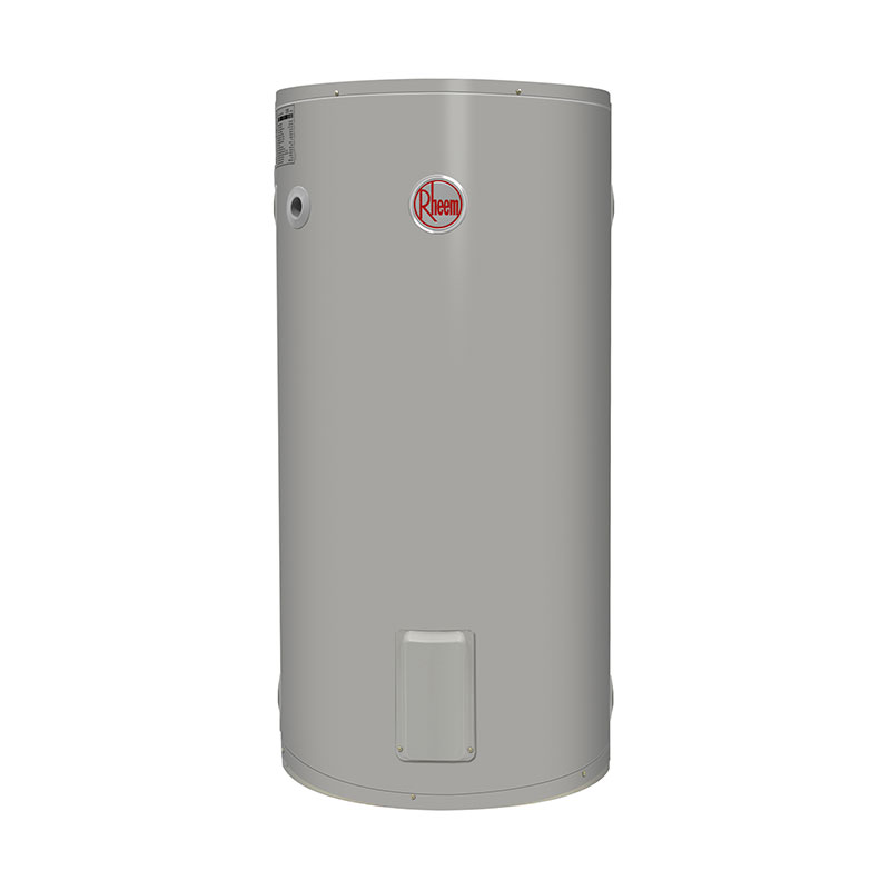 Rheem 491 Electric Storage Water Heater 491250
