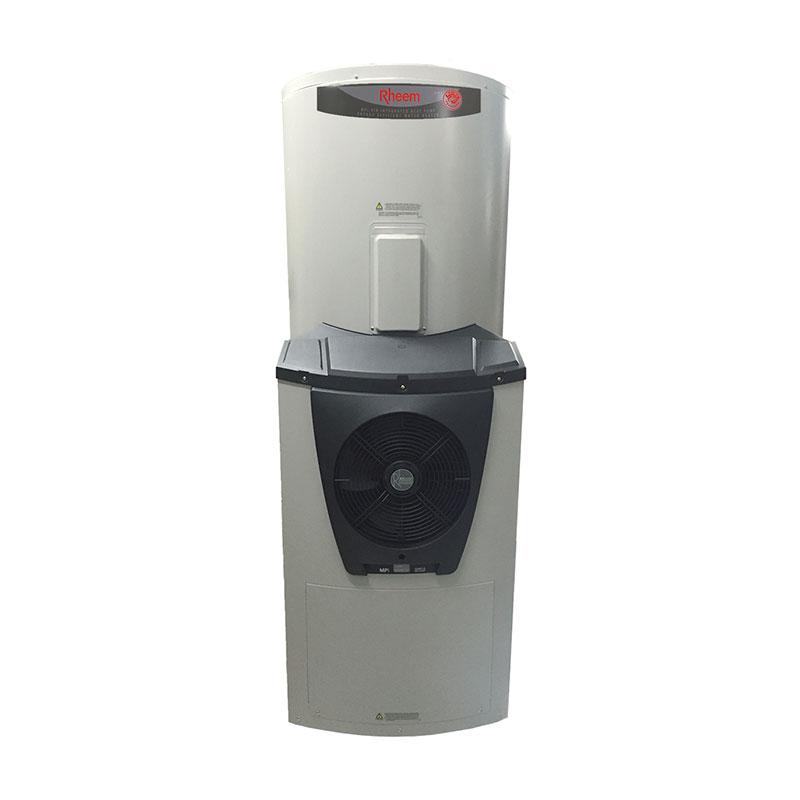 Rheem MPi-325 Series II Heat Pump Water Heater 551325