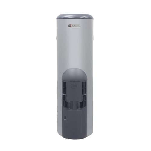 Rheem Stellar 330 Gas Storage Water Heater 850330