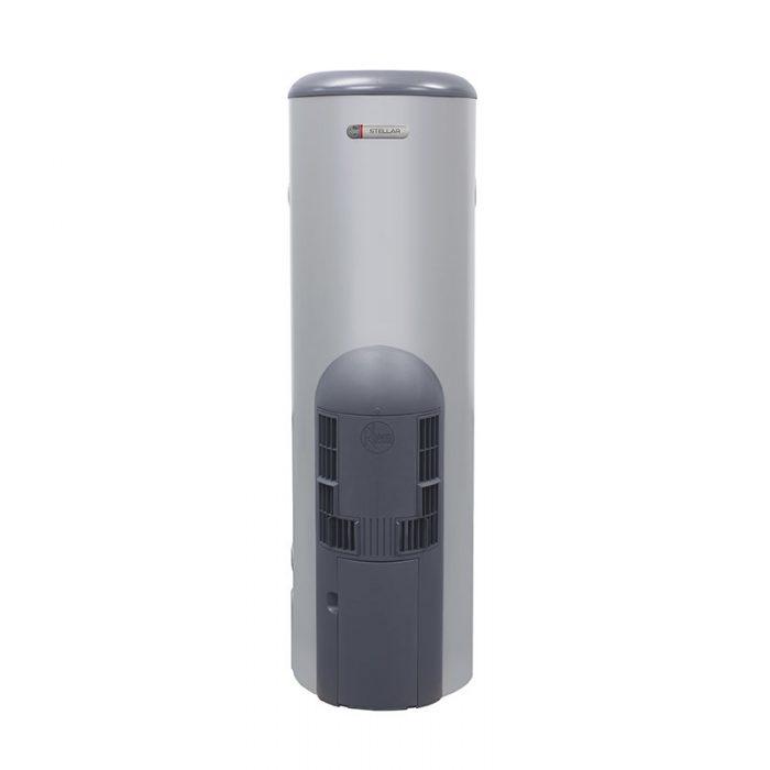 Rheem Stellar 330 Gas Storage Water Heater 850330