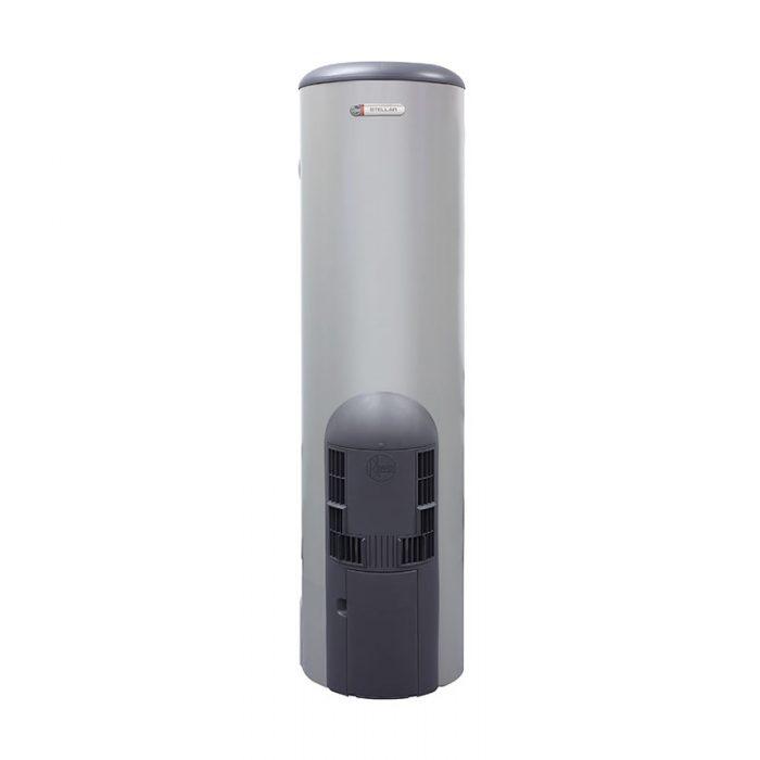 Rheem Stellar 360 Gas Storage Water Heater 850360