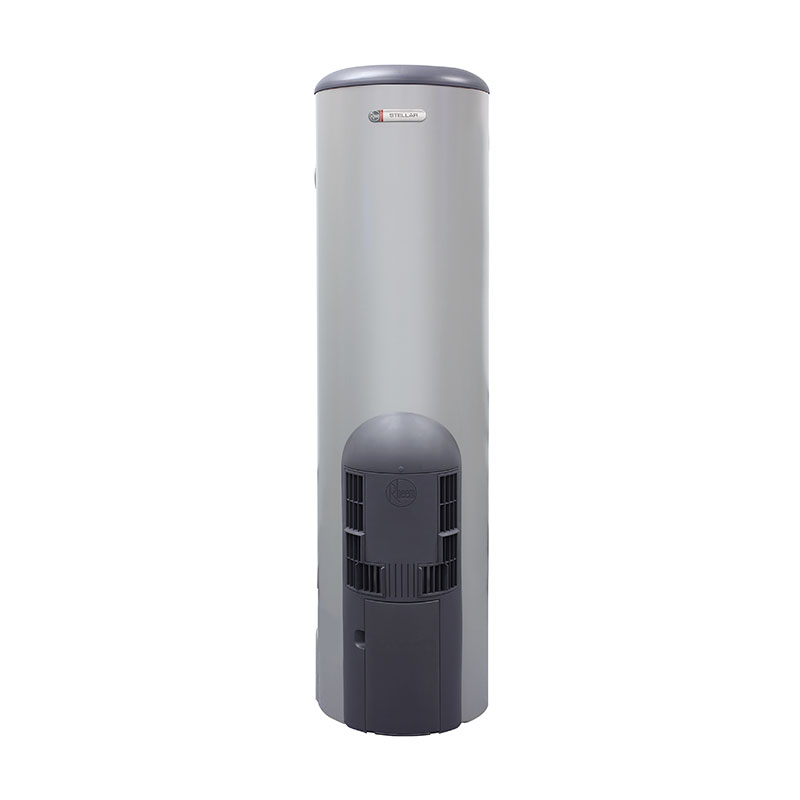 Rheem Stellar 360 Gas Storage Water Heater 850360