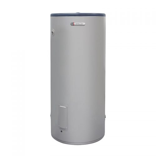 Rheem Stellar Stainless Steel Electric Water Heater 4A1250