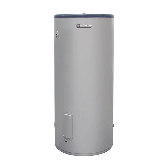 Rheem Stellar Stainless Steel Electric Water Heater 4A1250