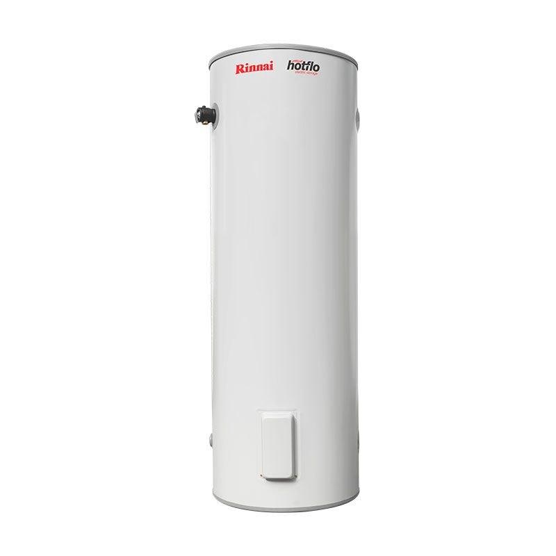 Rinnai Hotflo Electric Storage Hot Water System EHFA250S36