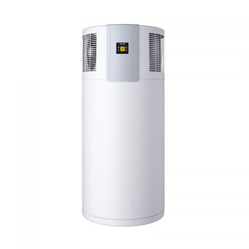 Stiebel Eltron 220 Heat Pump Water Heater WWK 222 222 H