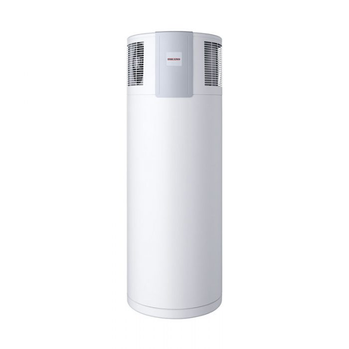 Stiebel Eltron 302 Heat Pump Water Heater WWK 302 302 H_