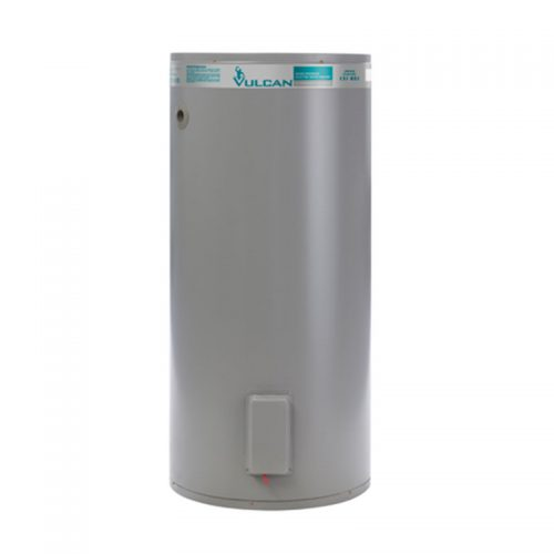 Vulcan Electric Storage Hot Water System 661250G7